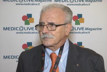 Versamento pleurico, intervista al prof. Angelo Gianni Casalini