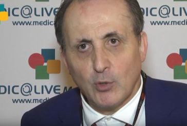 BPCO, intervista al prof. Gaetano Caramori