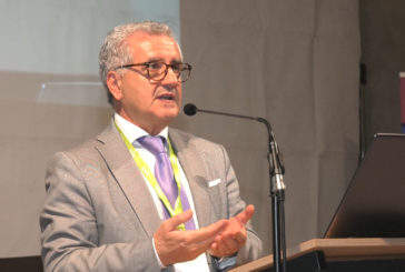 6° Focus Reumatologico di Ragusa traccia le nuove sfide per la reumatologia. Intervista al dott. Mario Bentivegna