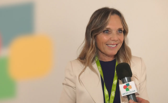 Malattie autoinfiammatorie, intervista alla dott.ssa Patrizia Barone