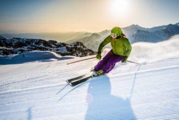 Al via la nuova stagione sportiva sugli sci, le 10 regole d'oro di SIOT per vacanze in sicurezza