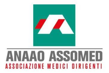 Manovra 2020: per Anaao Assomed positiva per sistema sanitario, ma avara per i medici