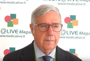 Malattie reumatologiche e della pelle. Intervista al dott. Gianpiero Castelli