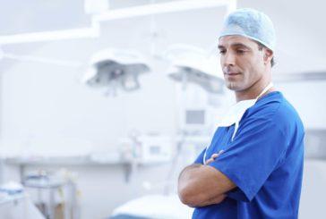 Cambio medico: si fa anche online