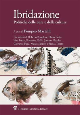 Dimensioni del fenomeno migratorio, politiche delle cure e delle culture