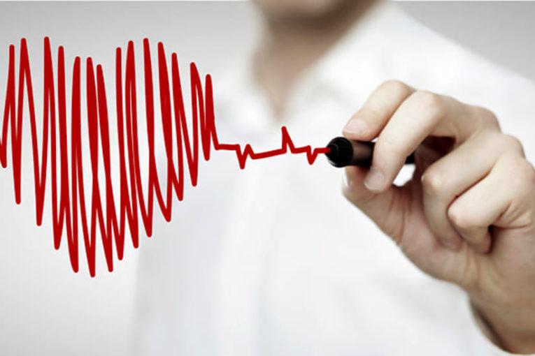 pacemaker senza fili