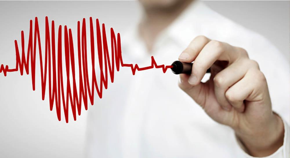 Cardiologia Vercelli: Installato pacemaker senza fili con procedura di Elettrofisiologia