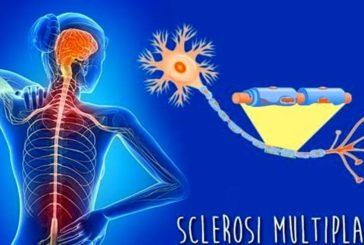 Sclerosi multipla, diminuisce qualità di vita in pazienti insoddisfatti in ambito sanitario e sociale