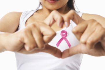 Tumore al seno: da oggi nei centri mammografici della  provincia di Reggio Emilia lo screening sperimentale personalizzato sulla base del rischio di sviluppare la malattia