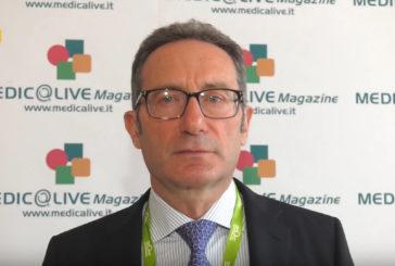 Artrite reumatoide e telemedicina, intervista al dott. Sebastiani