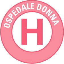 2 Bollini rosa assegnati all'Ospedale Castelli di Verbania