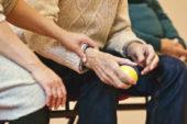 Formigine, comunità amica delle persone con demenza