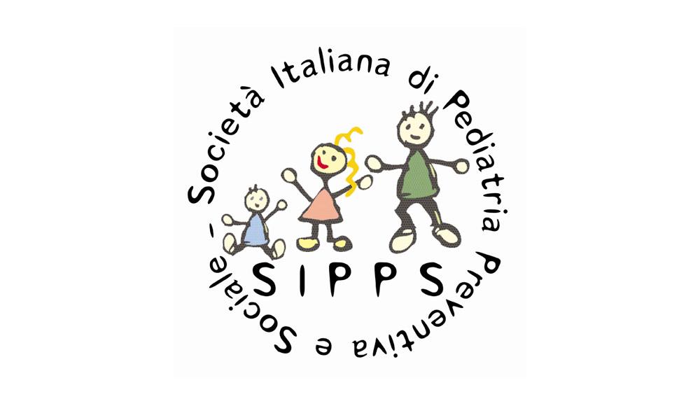 Proteine e infanzia, SIPPS ne raccomanda il giusto apporto per fasce d'età