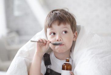San Secondo – Quando la tosse non passa, i consigli del pediatra