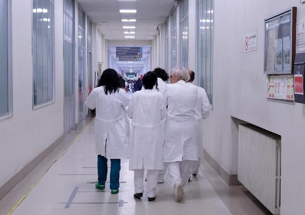 33 indicatori LEA classificano il Veneto al primo posto per la qualità cure, ma il Sud migliora