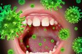 Batterio buono della bocca dimezza il rischio di infarto e ictus