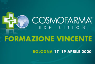 Bologna capitale della salute: dal 15 al 17 aprile 2020 Exposanità