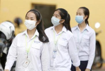 Coronavirus, le prime trasmissioni uomo-uomo risalgono a metà dicembre – SPECIALE