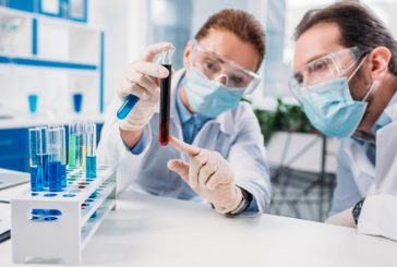 Nanoparticelle pac-man divorano le placche responsabili dell'aterosclerosi