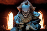 Migliorare il nostro stato di eccitazione con i film horror