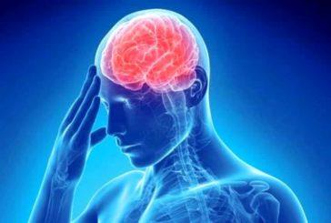 Ictus Cerebrale : l'afasia è una delle conseguenze maggiormente disabilitanti di questa patologia