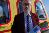 La Ausl Toscana sud est investe sull'Infrascanner: Nuova tecnologia al servizio della salute