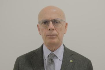 Retina2020 , retinopatia diabetica. Prof.  Bandello:  'Ancora pochi gli screening'