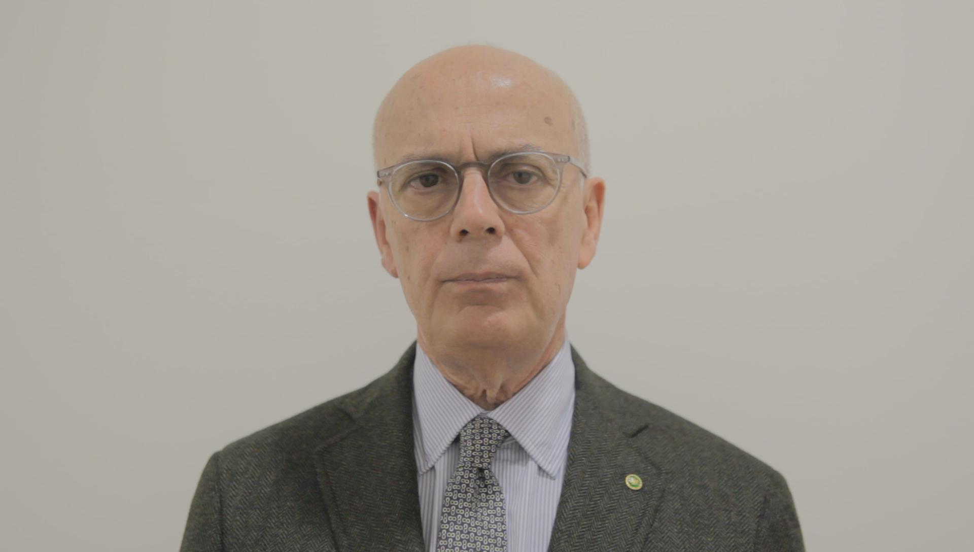 Retina2020, retinopatia diabetica. Prof.  Bandello:  'Ancora pochi gli screening'