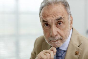 """Catania, """"La salute (non) è in vendita"""".  Conferenza con il prof. Remuzzi"""