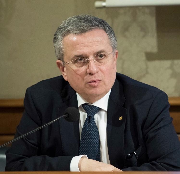 Servono 24mila farmaci per i poveri.Appello Federfarma Palermo