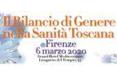Gender gap, Anaao Toscana: guardare sanità con gli occhi delle donne