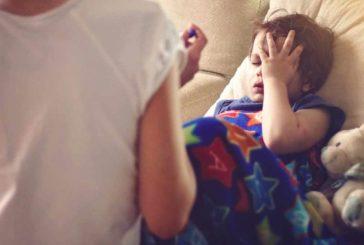 Epidemia di meningite: grazie ad un intevento rapido, si può evitare