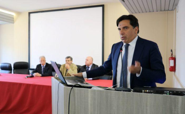Gamma Knife a Catania, più pazienti anche da fuori regione