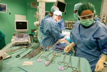 Ospedale San Paolo di Savona: primo caso di Ipnosi per intervento su fibrillazione atriale al cuore