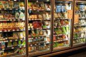 Cibi industriali a lunga scadenza aumentano rischio diabete