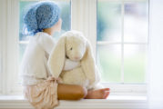 Bambino con leucemia salvo dagli effetti collaterali Car-T
