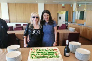 Giornata Mondiale delle Malattie Rare, iniziativa di AIFI per pazienti affetti da Sindrome di Sjogren