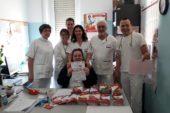 "All'Ospedale di Sanremo ""Cardiologie Aperte"""