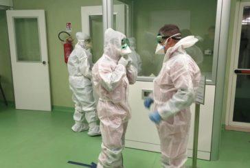 Coronavirus in Lombardia : sono sei i contagiati. Si consiglia di restare a casa