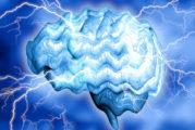 Giornata Internazionale Epilessia:  la Società Italiana di Neurologia fa il punto su questa malattia sociale