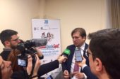 """#Ho l'asma e faccio sport "": nasce la campagna social"