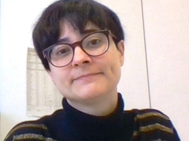 Progetto PaRIS dell'Ocse, prof.ssa Milena Vainieri nominata referente per l'Italia