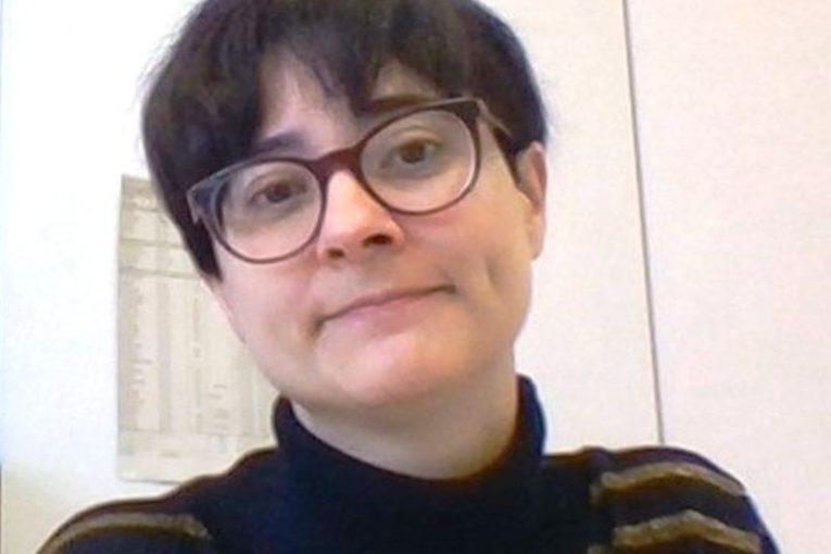 Milena Vainieri
