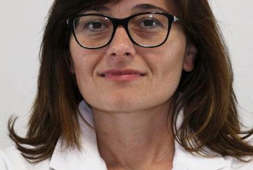 Immobilità prolungata: a Montecatone percorso riabilitativo frutto della reale collaborazione tra operatori, pazienti e familiari