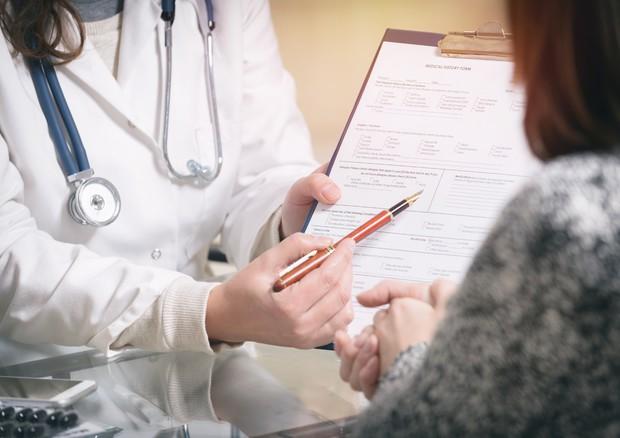 ospedali di comunità