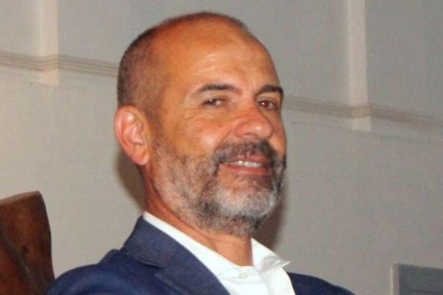 Lavoro, stabilizzati 122 dipendenti ex LSU in Asp Ragusa