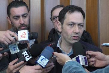 """Coronavirus, Assessore Razza: """"Se necessario due le aree di quarantena in Sicilia""""   VIDEO"""