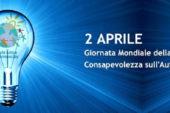 Autismo, la giornata mondiale si celebra a Roma