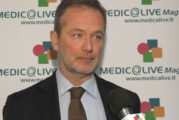 Spondilolistesi lombare, focus a Ragusa con il prof. Marco Fontanella