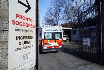 Mauro Tavarnelli, Presidente Nazionale AIFI: La malattia rara contiene qualcosa che interroga tutti